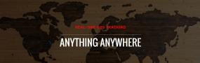 Latest Software TrackFleet360