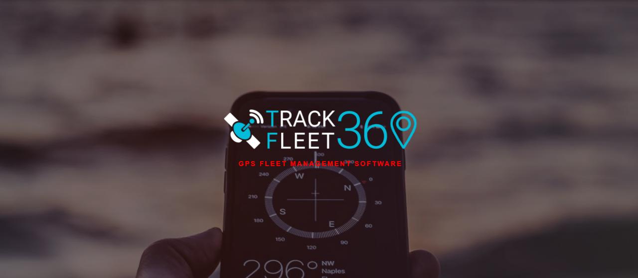 TrackFleet 360.com